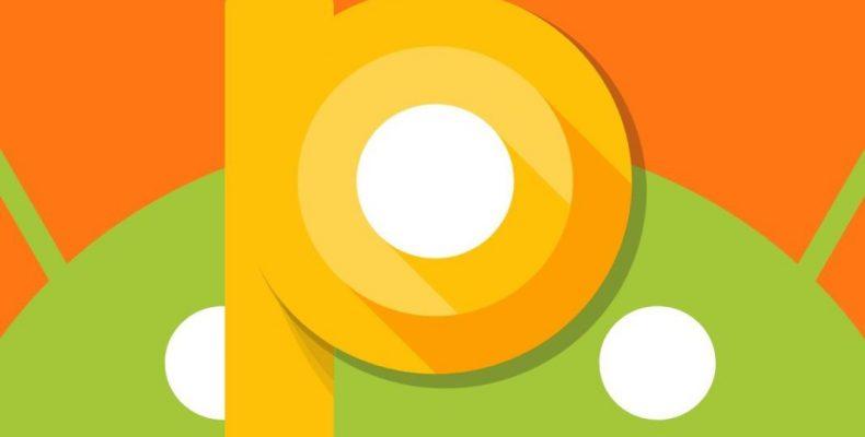 Google представила ОС Android 9.0 Pie