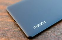 Meizu 16th: флагман за 400 долларов