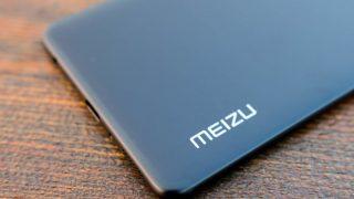 Стали известны характеристики Meizu 16 и Meizu 16 Pro