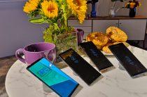 Nokia X: стильный корпус и мощная «начинка»