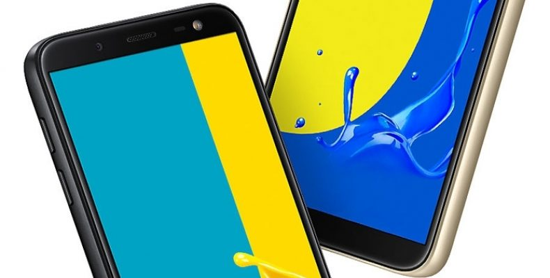 Samsung Galaxy J6+: бюджетный смартфон для стран СНГ
