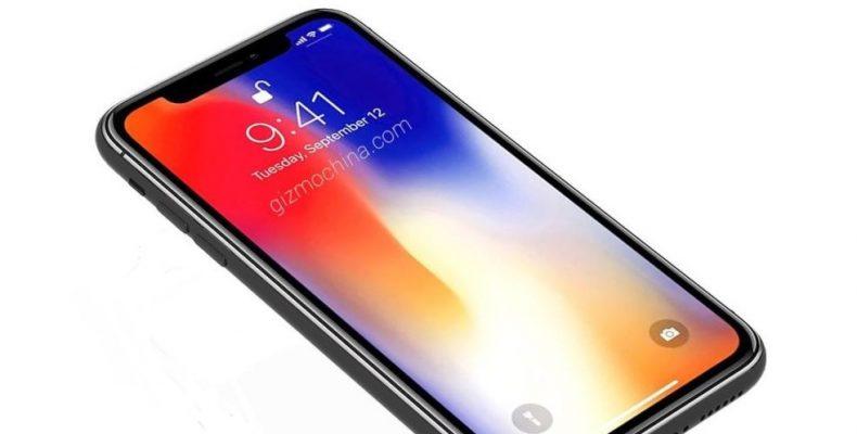 iPhone 9: эволюция инноваций