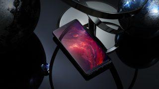 Xiaomi анонсировала Redmi 6 Pro