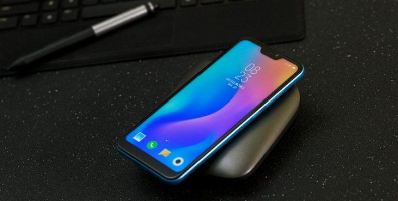 Huawei Mate 20 выпустят осенью