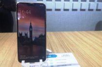 Hisense H20: недорогой смартфон с 6 Гб ОЗУ