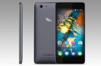 BQ Element — лучший 5-дюймовый смартфон до 10000 рублей