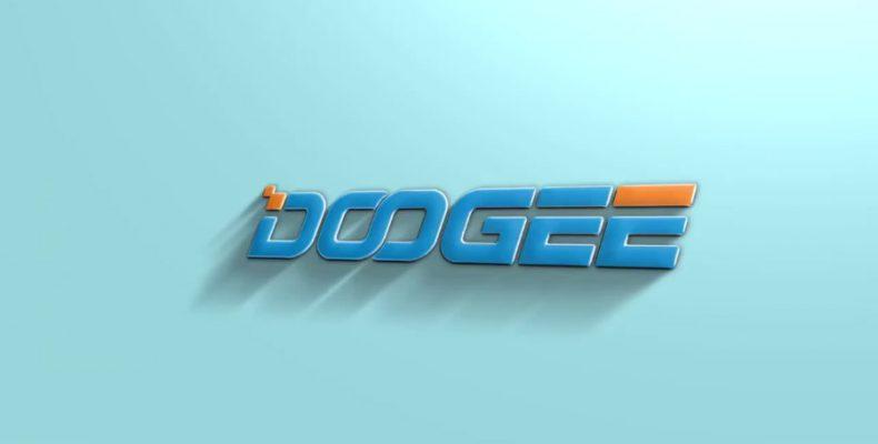 Doogee Shoot Power — новый долгожитель среди смартфонов