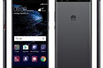 Huawei NCE-TL10 — бюджетник с OLED-дисплеем!