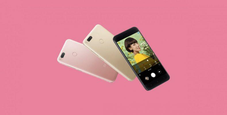 Лучшие модели смартфонов июля-августа 2017 года