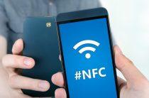 7 китайских телефонов с NFC от 160 до 300 долларов