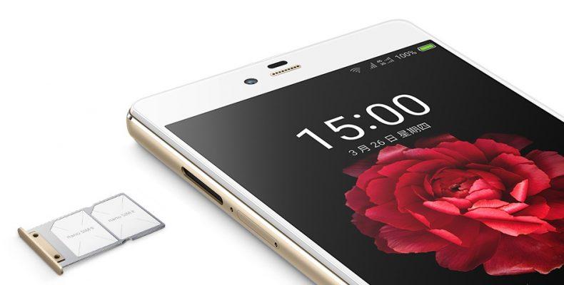 Nubia Z17 — iPhone по-китайски, только дешевле