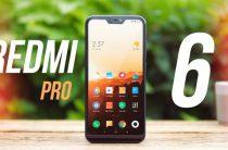 Какой смартфон Xiaomi купить в 2018-2019? Мы знаем!
