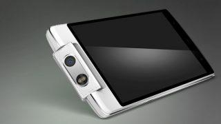 Oppo F3/F3 Plus — смартфон с двойной селфи-камерой!