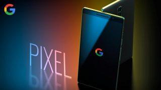 Выход второго смартфона Google — Pixel 2 и его цена