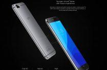 Десятиядерный клон iPhone за 200 баксов!