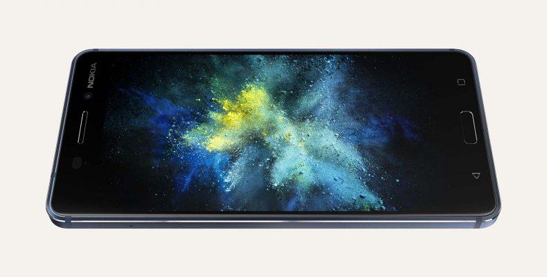 Xiaomi будет поставлять процессоры для Nokia