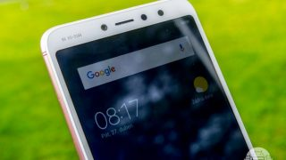 Xiaomi Redmi S2: точные характеристики и живые фото
