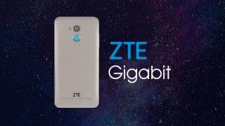 Представлен прототип смартфона с самым быстрым интернетом