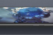 Xiaomi Redmi 4X продают на Алиэкспресс с огромной скидкой!