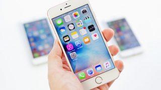 Маленький трюк, который облегчит жизнь любому пользователю Iphone