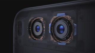 11 лучших китайских смартфонов с двойной камерой