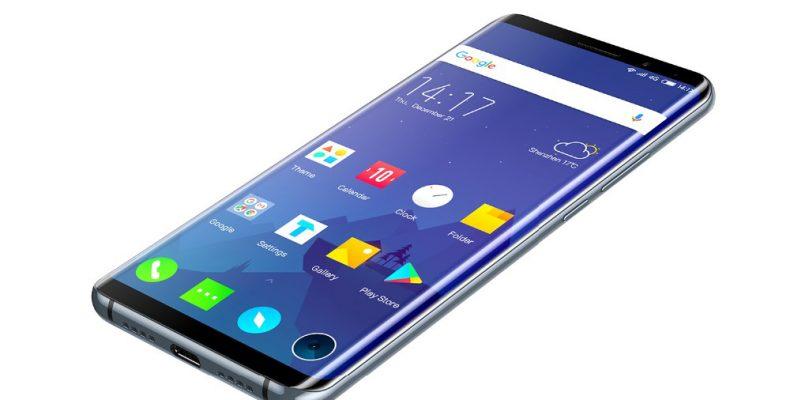Elephone U и U Pro: достойная замена флагманам от Samsung