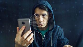 ТОП-6 лучших смартфонов с функцией разблокировки по лицу