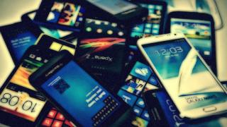 ФАС может начать блокировать «серые» устройства
