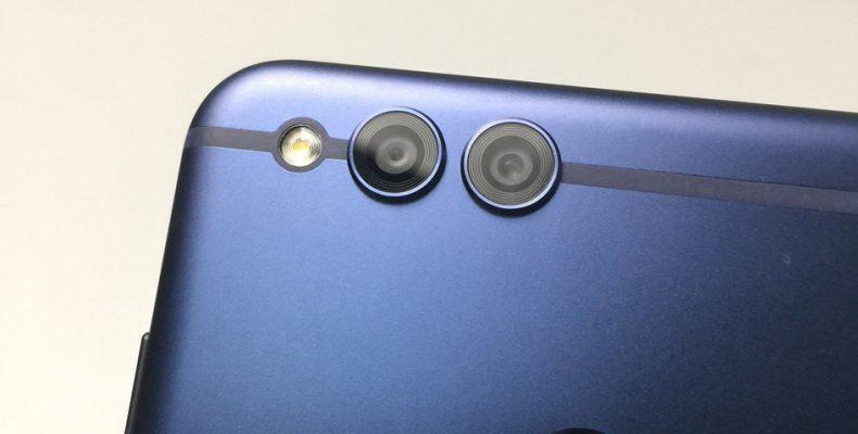 Huawei Honor 7X – для тех, кому надоели Xiaomi!