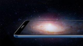 Обзор Honor 7x – мощный смартфон по цене бюджетного