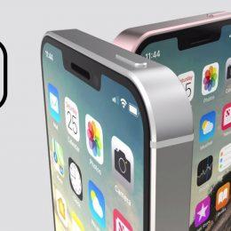 Дата выхода и характеристики iPhone SE 2 (2018)