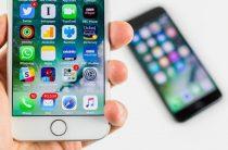 5 фишек iPhone, о которых знают не все