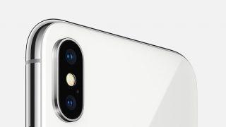 iPhone X может задержаться из-за проблем с датчиком распознавания лица