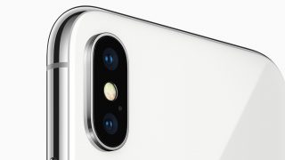 9 особенностей iPhone X, которых вы, наверняка, не заметили!