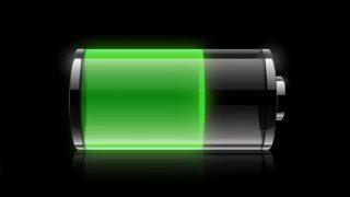 Как быстро зарядить свой смартфон: секреты и советы