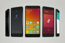 Какой смартфон лучше купить в пределах 8000 рублей