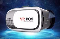 Как пользоваться очками виртуальной реальности VR BOX 2 для смартфона