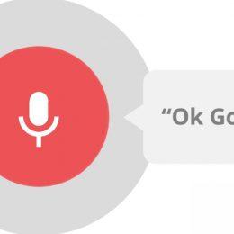 Как включить «Окей Google» на смартфоне или компьютере?