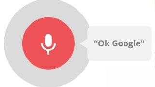 Как включить Окей Google на смартфоне или компьютере?