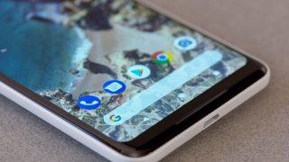 Pixel 2 и Pixel 2 XL — лучшие, но стоят ли своих денег?