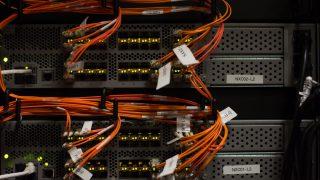 Как правильно выбрать vds сервер?