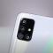 Обзор Samsung Galaxy A51: хороший экран и цена!