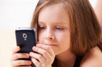ТОП 25 лучших телефонов для ребенка-школьника
