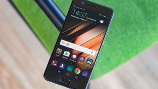 Совсем скоро мир заполонят безрамочные смартфоны