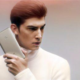Лучшие смартфоны-фаблеты с экраном 6 дюймов