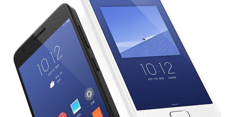 Какой смартфон выбрать до 10000 рублей в 2017 году