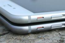 Обзор лучших недорогих смартфонов в металлическом корпусе