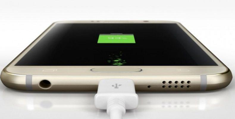 Можно ли купить дешевый смартфон с хорошей батареей?