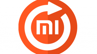 Как просто и быстро прошить любой смартфон Xiaomi