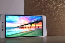 Xiaomi Redmi 4 — самый лучший смартфон на сегодняшний день